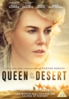 Image for Queen of the Desert