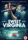 Image for Sweet Virginia