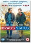 Image for Brad's Status