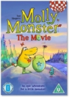 Image for Molly Monster