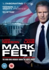 Image for Mark Felt - The Man Who Brought Down the White House