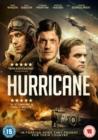 Image for Hurricane