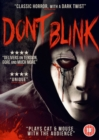 Image for Don't Blink