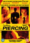 Image for Piercing