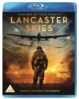 Image for Lancaster Skies