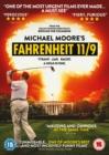 Image for Fahrenheit 11/9