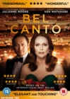 Image for Bel Canto