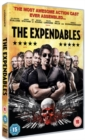 Image for The Expendables
