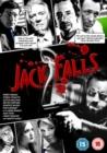 Image for Jack Falls