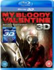 Image for My Bloody Valentine (3D)