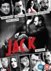 Image for Jack Says/Jack Said/Jack Falls