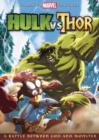 Image for Hulk Vs. Thor