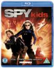 Image for Spy Kids