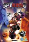 Image for Spy Kids 3 - Game Over