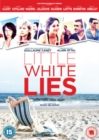 Image for Little White Lies