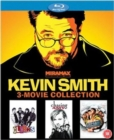Image for Kevin Smith Collection