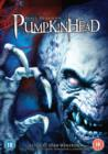 Image for Pumpkinhead