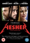 Image for Hesher
