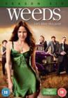 Image for Weeds: Season 6
