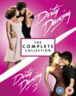 Image for Dirty Dancing/Dirty Dancing 2