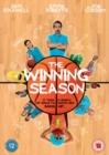 Image for The Winning Season