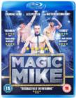Image for Magic Mike