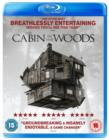 Image for The Cabin in the Woods