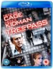 Image for Trespass
