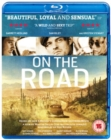 Image for On the Road