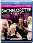 Image for Bachelorette