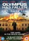 Image for Olympus Has Fallen