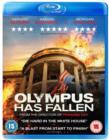 Image for Olympus Has Fallen