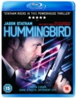 Image for Hummingbird