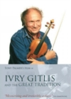 Image for Ivry Gitlis and the Great Tradition