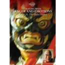 Image for H.H. The Dalai Lama: Dealing With Anger and Emotions
