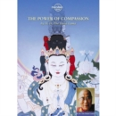Image for H.H. The Dalai Lama: The Power of Compassion