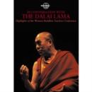 Image for H.H. The Dalai Lama: In Conversation With the Dalai Lama