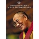 Image for H.H. The Dalai Lama: Towards a Peaceful World