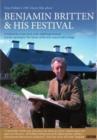 Image for Benjamin Britten: Britten and His Festival