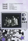 Image for The Best of Beat Beat Beat: Volume 2