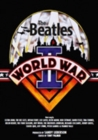 Image for The Beatles: The Beatles and WWII