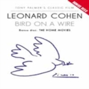 Image for Leonard Cohen: Bird On a Wire
