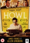 Image for Howl