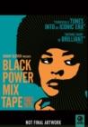 Image for Black Power Mixtape 1967-1975