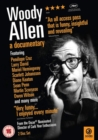 Image for Woody Allen: A Documentary