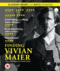 Image for Finding Vivian Maier