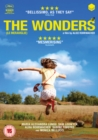 Image for The Wonders