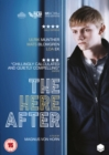 Image for The Here After