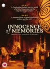 Image for Innocence of Memories