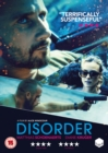 Image for Disorder